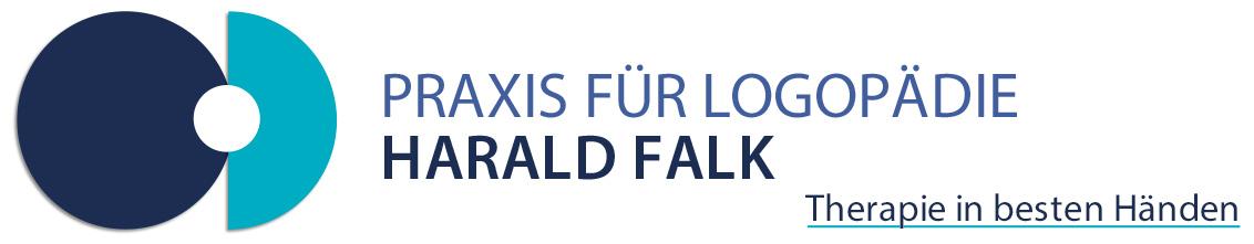 Falk Logopädie